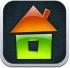 «Мой город» — приложение для iPhone от Wake Up Studios