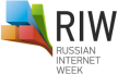 Russian Internet Week