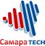Самара TECH — о высоких технологиях в Самарской области